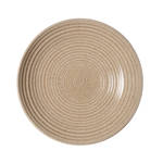 Craft Birch Ridged Bowl Medium