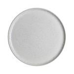 Studio Blue Round Platter - Chalk