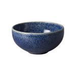 Studio Blue Noodle Bowl - Cobalt