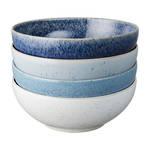 Studio Blue Cereal Bowl Set