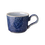 Studio Blue Espresso Cup 100ml