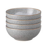 Studio Grey Cereal Bowl 17cm, set 4
