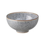 Studio Grey Rice Bowl, Grey 13cm