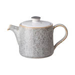 Studio Grey Brew Teapot 440ml