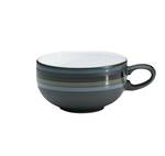 Jet Stripes Tea/ Coffee Cup