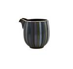 Jet Stripes Jug Sml