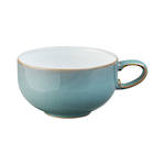 Azure Teacup