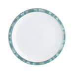 Azure Coast Salad Plate