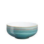 Azure Coast Soup/Cereal Bowl