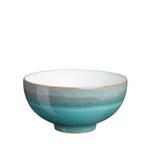 Azure Coast Rice Bowl