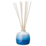 Blue Haze Ceramic Diffuser