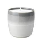Modus Ombre Candle Pot