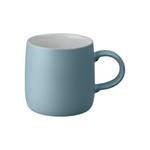 Blue Impressions Mug