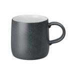 Charcoal Impressions Mug