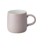 Pink Impressions Mug