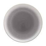 Modus Ombre Dinner Plate 27cm