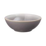 Modus Ombre Cereal Bowl 14cm