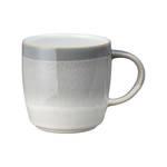 Modus Ombre Mug Large