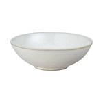 Modus Speckle Cereal Bowl 14cm
