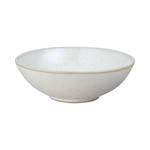 Modus Speckle Cereal Bowl 14cm