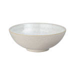 Modus Speckle Rice Bowl 13cm