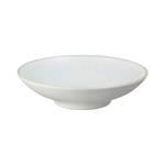 Modus Speckle Pasta Bowl 23cm