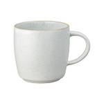 Modus Speckle Large Mug 350ml