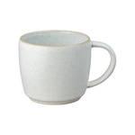 Modus Speckle Medium Mug 250ml