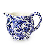 Arden Dutch Jug Small
