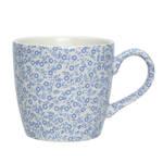 Felicity Osbourne Mug