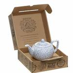 Felicity Teapot Small, Boxed