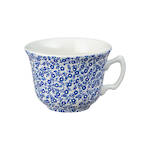 Dark Blue Felicity Teacup