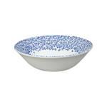 Dark Blue Felicity Cereal Bowl