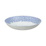 Dark Blue Felicity Pasta Bowl