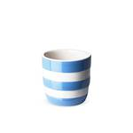 Cornish Blue Egg Cups set 4
