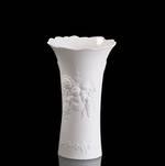 Vase Flora med