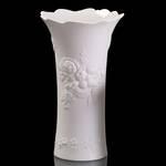 Vase Flora Large 29cm