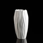 Spirulina Vase 30cm