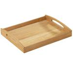 Rectangular Tray Large