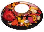 Exotic Maxi Tealight 18cm