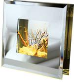 Coral Frame LED 16cm