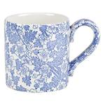 Burgess Chintz Plain Mug