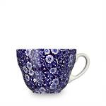 Calico Breakfast Cup
