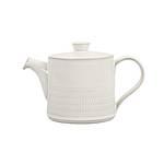 Denby Canvas Teapot