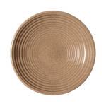 Craft Elm Ridged Bowl Large