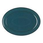 Greenwich Oval Platter