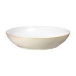 Linen Pasta Bowl