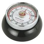 Kitchen Timer Black