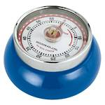 Kitchen Timer Blue