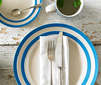homepage-dinnerware2